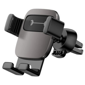 Baseus SUYL-FK01 Cube Gravity Car Mount