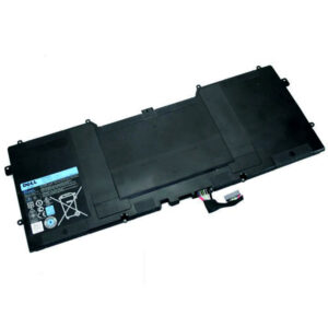 DELL XPS 12 XPS 13 XPS 13-L321X 13-L322x XPS L321x 489XN Y9N00 100% OEM Original Laptop Battery