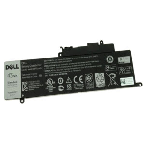Dell Inspiron 11 3000 Series 3147 3148 3152 3157 3158 13 7347 7348 7558 7568 7000 7352 7353 7359 Series 04K8YH 92NCT 092NCT 4K8YH P20T 00WF28 0WF28 GK5KY 31NP6 60 80