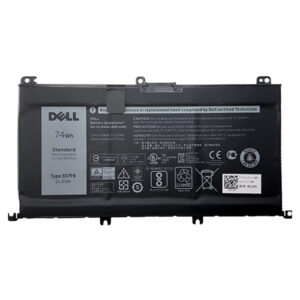 Dell Inspiron 15 7567 15-5577 15-7567 15-7557 15-7559 7557 7559 7567 I7559-7512GRY 071JF4