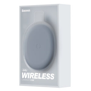 baseus 15w wireless charger