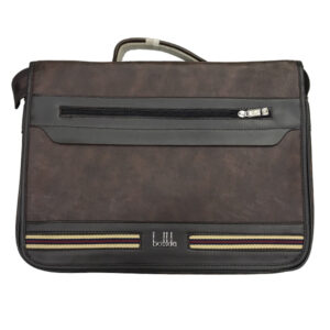 bossda leather bag