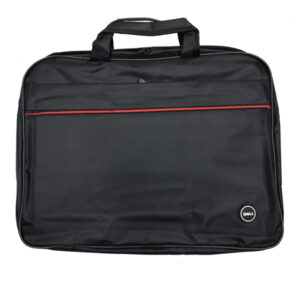 dell logo laptop bags in pakistan