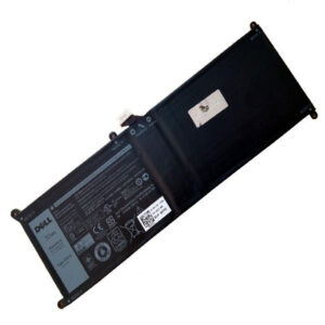 dell_xps_12-9250_100_original_battery