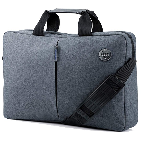hp logo laptop bags