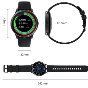 imilab smart watch