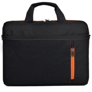 laptop bags price in pakistan