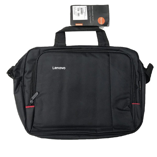lenovo laptop bag in pakistan