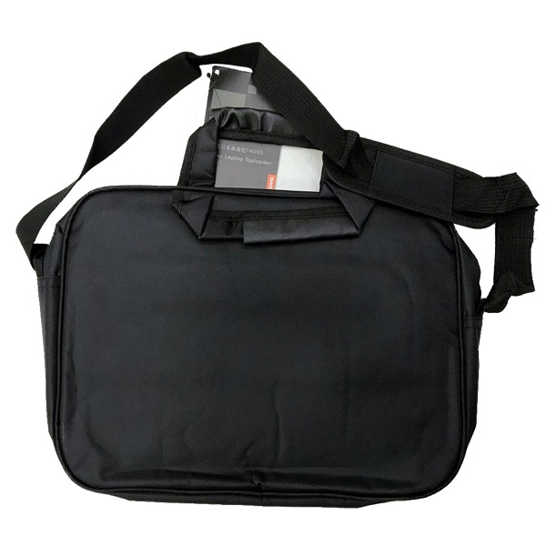 lenovo laptop bags price in pakistan