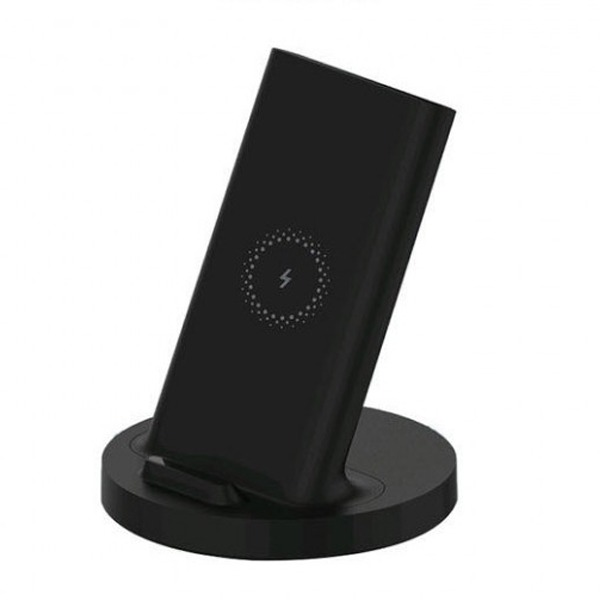 mi wireless charger stand in pakistan
