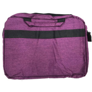 pink colour laptop bags