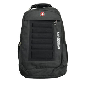 swissgear 506 bag in pakistan