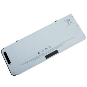 """Apple MacBook 13"""" A1278 A1280 (Aluminum Unibody) Late 2008 (Please Note It Doesn't Fit 2009 2010 2011) Replacement Battery"""