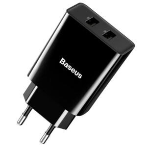 Baseus CCFS-R01 wall Charger