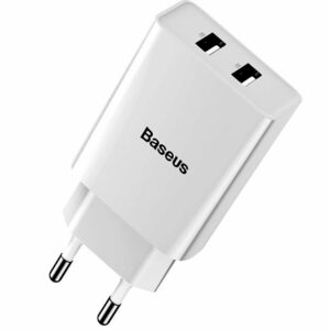 Baseus CCFS-R02 wall Charger
