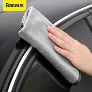 Baseus CRXCMJ-A0G Easy life car washing towel