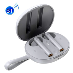 Baseus NGW05-02 Encok TWS Bluetooth 5.0 Side-In-Ear Bluetooth Earphone