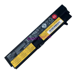 LENOVO Thinkpad E570 E570C E575 Series 100% Original Battery