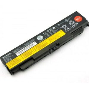 Lenovo IBM ThinkPad T440P T540P W540 L540 45N1153 45N1152 45N1145 6 Cell 100% OEM Original Laptop Battery