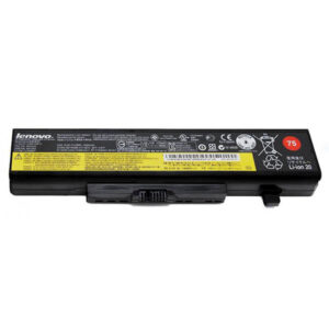 Lenovo ThinkPad B480 B485 B490 B580 B585 B590 M480 M580 V380 V580 V385 V480 V490 100% OEM Original Laptop Battery