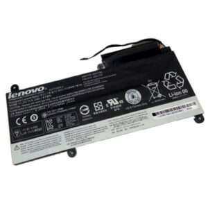 Lenovo ThinkPad E450 E450C E455 E460 E460C 45N1752 45N1754 45N1755 47Wh OEM 100% Original Laptop Battery