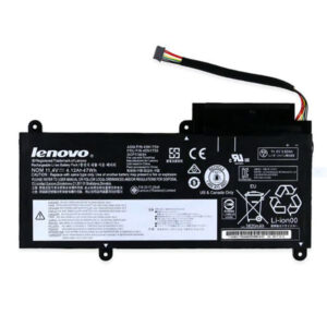 Lenovo ThinkPad E450 E450C E460 E460C E455 E465 E465C 45N1755 100% Original Battery