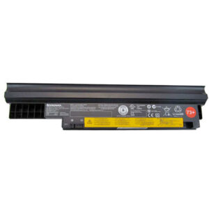 Lenovo ThinkPad EDGE E30 E31 42T4804 57Y4564 57Y4565 100% Original Battery