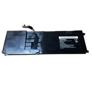Lenovo ThinkPad Edge E220s E420s 42T4930 42T4931 42T4928 42T4929 100% Original Laptop Battery