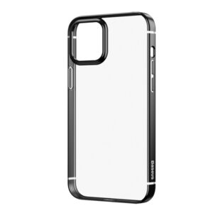 Shining Case For iPhone 12
