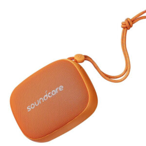 SoundCore Icon Mini - Orange
