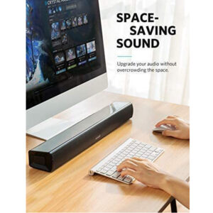 SoundCore Infini Mini - Black