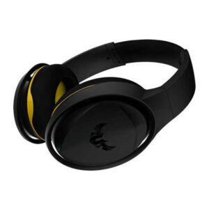 Asus TUF 3.5mm Gaming H5 Lite Gaming Headset