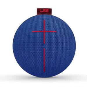 Logitech Ultimate Ear Atmosphere Bluetooth Speaker