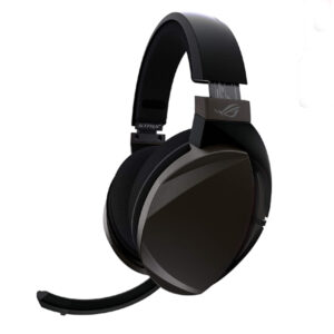 STRIX FUSION WIRELESS 2.4GHz GAMING HEADSET