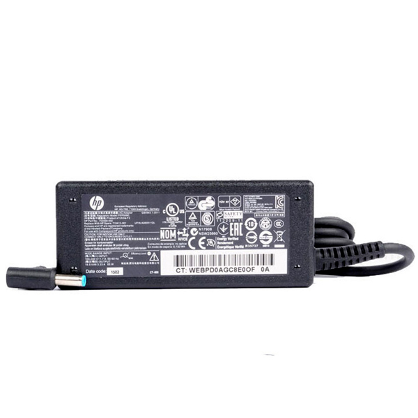 HP Pavilion X2 13-M110dx 13-P110nr 13-R100dx 45W 19.5V 2.31A Blue Pin Notebook Laptop AC Adapter Charger